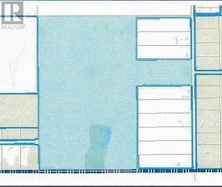 Photo 2: 4257 S BLACKBURN ROAD in Prince George: Vacant Land for sale : MLS®# R2551021