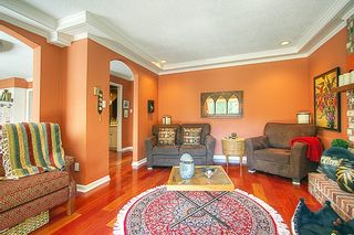 Photo 14: 4240 CANDLEWOOD Drive in Richmond: Boyd Park House for sale : MLS®# V908460