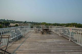 Photo 20: 211 3638 W BROADWAY in Vancouver: Kitsilano Condo for sale (Vancouver West)  : MLS®# R2195314