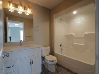 Photo 19: 85 Wilson Street in Portage la Prairie RM: House for sale : MLS®# 202025150