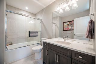 Photo 20: 15498 RUSSELL Avenue: White Rock House for sale (South Surrey White Rock)  : MLS®# R2568948