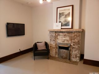 Photo 3: 12A 2201 14th Avenue in Regina: Transition Area Residential for sale : MLS®# SK856097