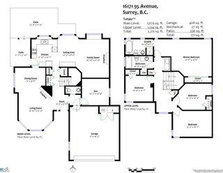 Photo 17: 16171 95 Avenue in Surrey: Fleetwood Tynehead House for sale : MLS®# R2395200