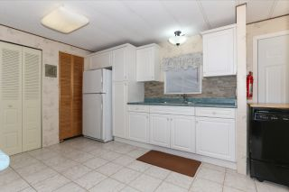 Photo 6: 79 9080 198 STREET in Langley: Walnut Grove Manufactured Home for sale : MLS®# R2025490