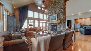 Photo 13: 203 Lakeshore Drive: Rural Wetaskiwin County House for sale : MLS®# E4265026