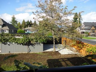 Photo 18: 1427 CORNELL AVENUE in Coquitlam: Central Coquitlam House for sale ()
