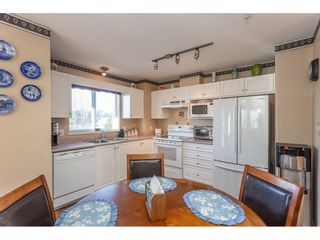 """Photo 6: 405 33708 KING Road in Abbotsford: Poplar Condo for sale in """"Collage Park"""" : MLS®# R2323684"""