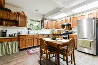 Photo 9: 13461 232 Street in Maple Ridge: Silver Valley House for sale : MLS®# R2512308