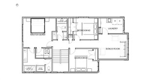 Photo 2: 3 Evermore Crescent: St. Albert House for sale : MLS®# E4215834