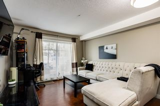Photo 2: 1102 155 Skyview Ranch Way NE in Calgary: Skyview Ranch Apartment for sale : MLS®# A1140487