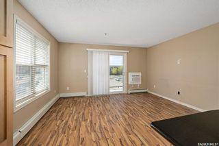 Photo 7: A210 103 Wellman Crescent in Saskatoon: Stonebridge Residential for sale : MLS®# SK858953