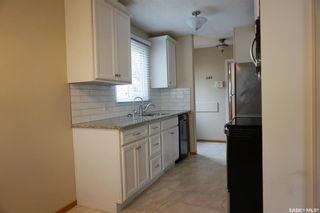 Photo 5: 95 Church Drive in Regina: Sherwood Estates Residential for sale : MLS®# SK871092