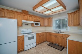 Photo 15: 31034 SIDONI Avenue in Abbotsford: Abbotsford West House for sale : MLS®# R2619617