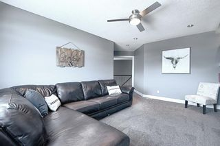 Photo 23: 105 KINNIBURGH Bay: Chestermere Detached for sale : MLS®# A1116532