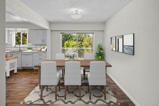 Photo 7: 1534 Kenmore Rd in : SE Mt Doug House for sale (Saanich East)  : MLS®# 883289