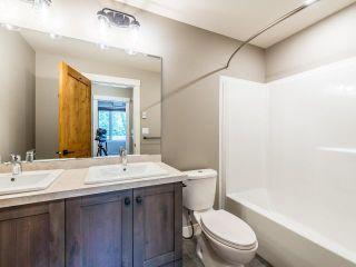 Photo 12: 23 5025 VALLEY DRIVE in Kamloops: Sun Peaks Apartment Unit for sale : MLS®# 158874