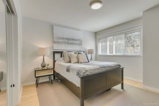Photo 12: 637 E 11 Avenue in Vancouver: Mount Pleasant VE House for sale (Vancouver East)  : MLS®# R2509056