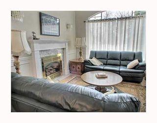 "Photo 3: 5249 BRIGANTINE Road in Ladner: Neilsen Grove House for sale in ""MARINA GARDEN ESTATES"" : MLS®# V762885"