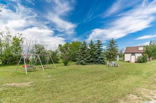 Photo 29: Wiebe Acreage in Corman Park: Residential for sale (Corman Park Rm No. 344)  : MLS®# SK859729