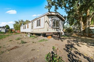 Photo 7: 1102 Pottery Road, in Vernon: Agriculture for sale : MLS®# 10241499