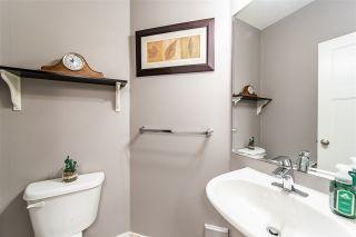 Photo 11: 24177 102 Avenue in Maple Ridge: Albion House for sale : MLS®# R2563094