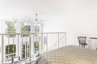 """Photo 8: 302 1 E CORDOVA Street in Vancouver: Downtown VE Condo for sale in """"CARRALL ST STATION"""" (Vancouver East)  : MLS®# R2502376"""