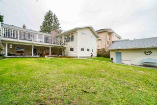 Photo 37: R2548152 - 914 ROCHESTER AVE, COQUITLAM HOUSE