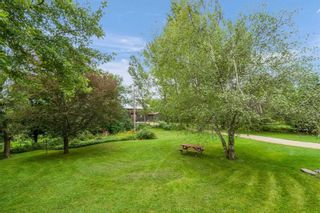 Photo 19: 796149 E 3rd Line in Mulmur: Rural Mulmur House (2-Storey) for sale : MLS®# X5340569