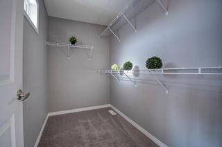 Photo 20: 142 Sagewood Drive SW: Airdrie Semi Detached for sale : MLS®# A1068631