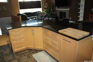 Photo 15: 34 Werschner Drive South in Dundurn: Residential for sale (Dundurn Rm No. 314)  : MLS®# SK861256