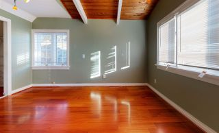 Photo 20: 3692 W 26TH Avenue in Vancouver: Dunbar House for sale (Vancouver West)  : MLS®# R2516018