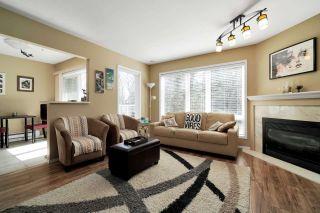 "Photo 7: 304 1132 DUFFERIN Street in Coquitlam: Eagle Ridge CQ Condo for sale in ""CREEKSIDE"" : MLS®# R2560944"
