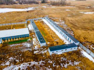 Photo 49: 2027 Township Road 554: Rural Lac Ste. Anne County Industrial for sale : MLS®# E4234418