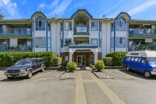 """Photo 20: 204 5646 200 Street in Langley: Langley City Condo for sale in """"Cambridge Court"""" : MLS®# R2384457"""