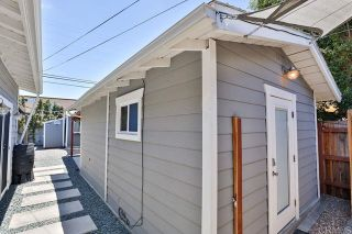 Photo 40: House for sale : 4 bedrooms : 4577 Wilson Avenue in San Diego