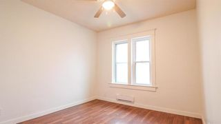 Photo 17: 934 Banning Street in Winnipeg: Sargent Park Residential for sale (5C)  : MLS®# 202110533