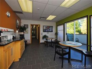 Photo 12:  in SOOKE: Sk Whiffin Spit Office for sale (Sooke)  : MLS®# 594523