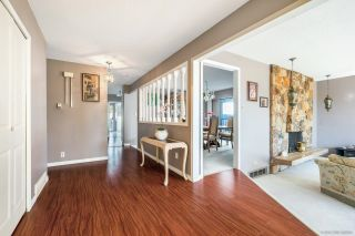Photo 5: 2455 ANCASTER Crescent in Vancouver: Fraserview VE House for sale (Vancouver East)  : MLS®# R2625041