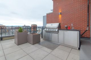 Photo 19: M05 456 Pandora Ave in : Vi Downtown Condo for sale (Victoria)  : MLS®# 862641