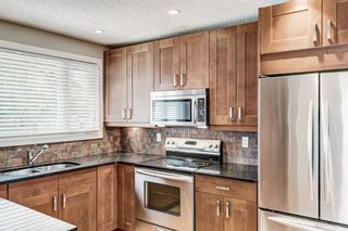 Photo 10: 6416 Larkspur Way SW in Calgary: North Glenmore Park Detached for sale : MLS®# A1127442