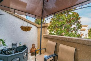 Photo 48: CHULA VISTA Townhouse for sale : 4 bedrooms : 2181 caminito Norina #132