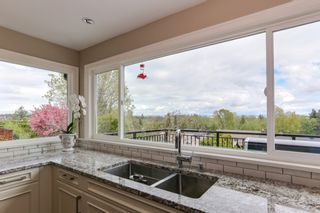 """Photo 8: 98 WOODLAND Drive in Delta: Tsawwassen East House for sale in """"TERRACE"""" (Tsawwassen)  : MLS®# R2362123"""