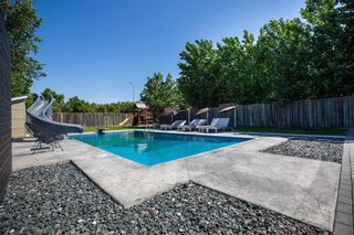 Photo 35: 62 Orchard Hill Drive in Winnipeg: Royalwood Residential for sale (2J)  : MLS®# 202121739