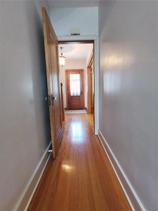 Photo 9: 398 Arlington Street in Winnipeg: West End Residential for sale (5A)  : MLS®# 202022197