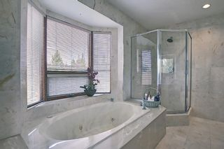 Photo 29: 99 Edgeland Rise NW in Calgary: Edgemont Detached for sale : MLS®# A1132254