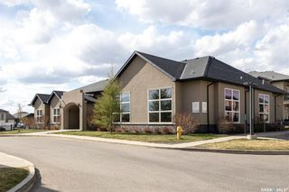 Photo 26: 2509 1015 Patrick Crescent in Saskatoon: Willowgrove Residential for sale : MLS®# SK855521