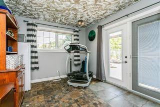 Photo 17: 1035 ADAMSON Crescent: Sherwood Park House for sale : MLS®# E4256294