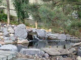 Photo 40: 26 LONGVIEW Drive: Spruce Grove House for sale : MLS®# E4204663