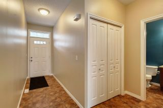 Photo 14: 38 3010 33 Avenue in Edmonton: Zone 30 Townhouse for sale : MLS®# E4226145