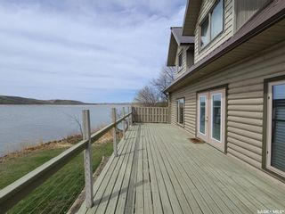 Photo 10: 110 Indian Point in Crooked Lake: Residential for sale : MLS®# SK854330